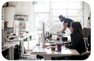 UBS-Reinvents-WorkSpace