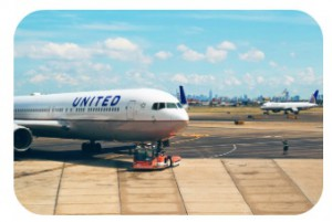 united-photo