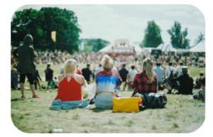 musical-festival