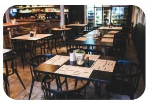 restaurants-struggles
