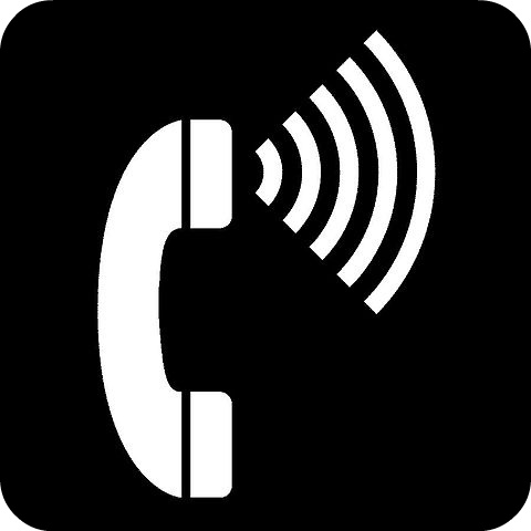 Robocalls Frustrate Telecom Companies and Consumers – McGraw-Hill