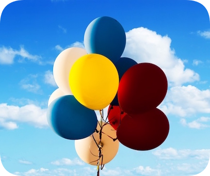 Party City Will Close 45 Stores Due to Helium Shortage – McGraw-Hill